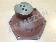 air_compressor_gear_cover_61560010069_1