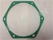air_compressor_gear_cover_gasket_vg14010040_1