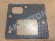 air_intake_exhaust_pipe_gasket_vg1500110024_1