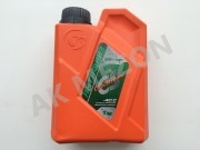 antifreeze-cool-stream-optima-green-cs-010701-gr