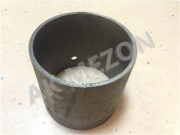balance_shaft_bushing_199014520191_1