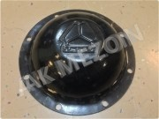 balance_shaft_cover_howo_shaanxi_steyr_cnhtc_199014520311_1