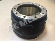 brake_drum_howo_az9112340006_1