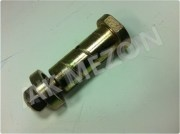 cab_parts_bolt_az1642430071_1