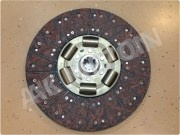 clutch_disc_dz1560160012_1