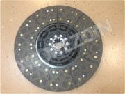clutch_driven_disc_dz1560160014_1