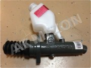clutch_master_cylinder_oil_pump_wg9719230013_1