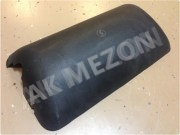 cover_rear_view_mirror_dz1642770031l_1