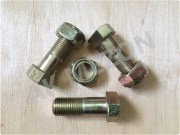 crankshaft_fastening_bolt_wg9000310049_17