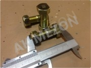 crankshaft_fastening_bolt_wg9000310049_2