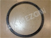 engine_flywheel_ring_gear_vg2600020208_1