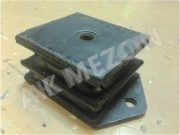 engine_front_mount_shaanxi_dz9114593001_1