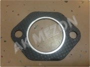 exhaust_manifold_gasket_vg1560110111_1