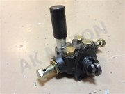 fuel_feed_pump_614080719_1