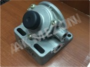 fuel_pump_pl270_1