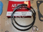 gasket_air_compressor_612600130369rem_4