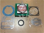 gasket_air_compressor_vg1560130070rem_1