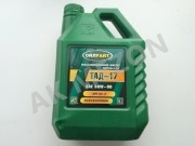 maslo-80w-90-tad-17-tm-5-18-5l-oilright-2545