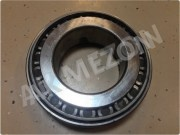 middle_rear_axle_outer_bearing_32222_90003326167_1