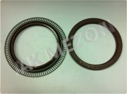 oil_resistance_rubber_seal_f3000_06.56289.0371_1