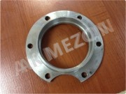 oil_seal_bearing_seat_99014320141_1