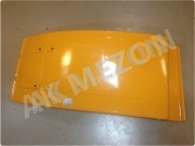 rear_left_wheel_fender_shacman_f2000_81.66410.0353_1