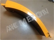 rear_left_wheel_fender_shacman_f2000_81.66410.0353_2