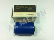 rear_stabilizer_shaft_bush_createk_1780680035-ck_1