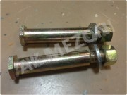 stabilizer_screw_wg80680029_1
