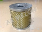 steering_filter_hydraulic_element_480a470748_1