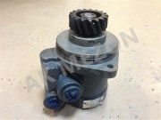 steering_pump_wg9719170037_1
