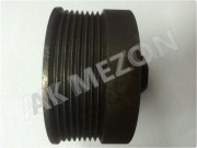tension_pulley_612600060310_314_8pk_shaanxi_2