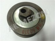 tension_pulley_612600060310_314_8pk_shaanxi_3