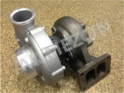 turbocharger_cdm855_6156011227a_61561110227a_1