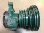 water_pump_assembly_howo_vg1500060050_1
