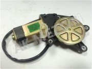 wiper_motor_hania_nz1651740300_1
